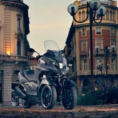 Foto 10 de 10 de la galería yamaha-tricity-300-2020-1 en Motorpasion Moto
