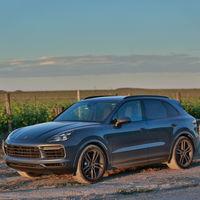 Porsche Cayenne 2019: Precios, versiones y equipamiento en México