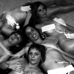 Foto 3 de 12 de la galería calendario-erotico-universitario en Xataka Foto