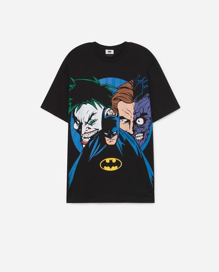 Los fans de Batman y Superman tendrán a sus pies el poder de los súper héroes gracias a  Lefties