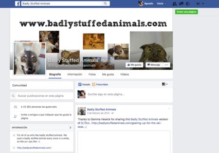 Los 14 usos más extraños que la gente le ha dado a los grupos de Facebook