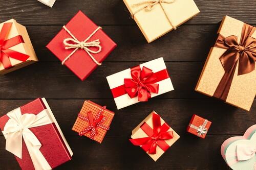 Las mejores tarjetas regalo para quienes en el día de Reyes aun tienen que regalar y se les ha echado el tiempo encima