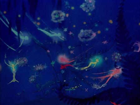 Fantasia Disneyscreencaps Com 1580