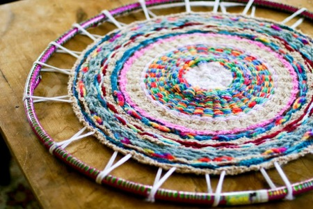 hula hoop alfombra 3