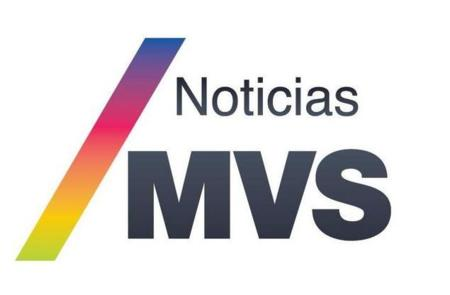 Anonymous y MexicanH Team hackean el sitio de Noticias MVS