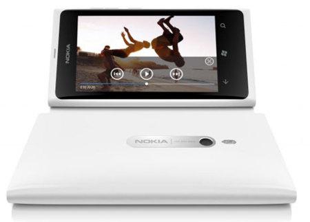 Nokia TV se estrena en Finlandia