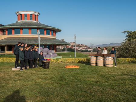 Masterchef En La Rioja 2