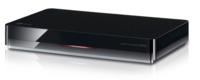 El nuevo LG Smarty SP820 llega a España con el Magic Control