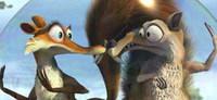 Taquilla USA: Scrat y Michael Bay vencen a los enemigos públicos