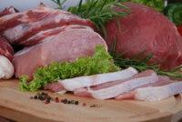 Las vitaminas ocultas en la carne