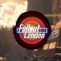 De un proyecto fan a trabajar en Bethesda: la escritora del mod Fallout London se une a la empresa para diseñar misiones