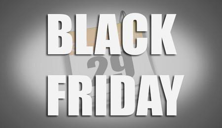 Preparados, listos...llega el Black Friday