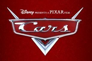 Cars en V.O.