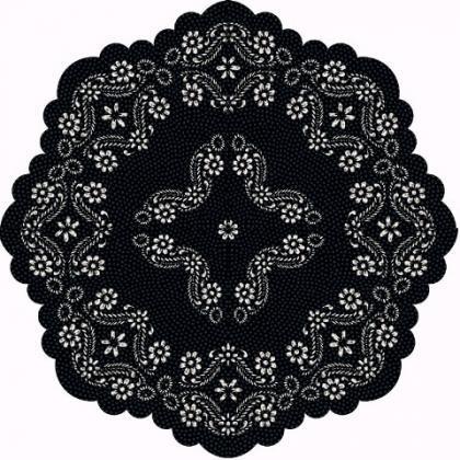alfombra_adhesiva_3