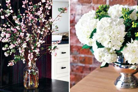 Verdecora Flores2