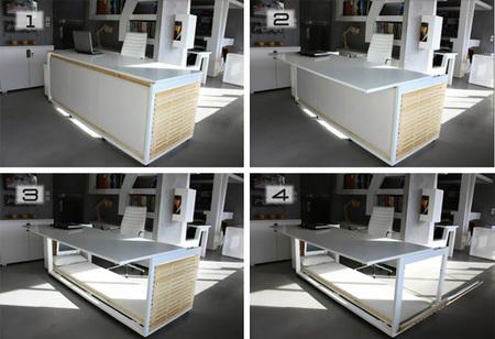 mesa cama 2