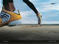 Cinco consejos para correr en verano
