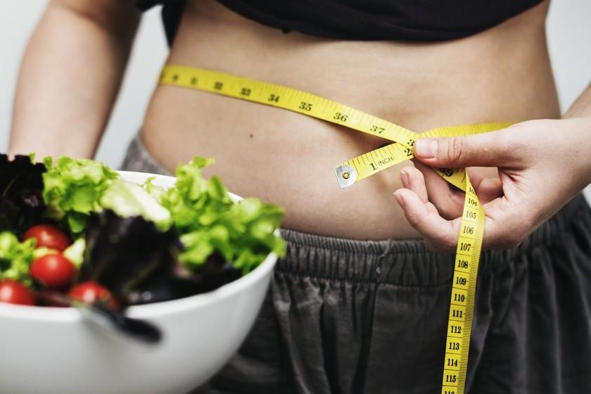 dieta grasa contra grasa