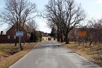 Feldheim: el pueblo alemán 100% autosuficiente