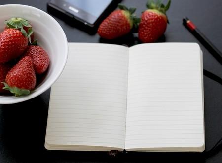 Notebook 254335 960 720