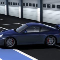 Foto 66 de 132 de la galería porsche-911-gt3-2010 en Motorpasión