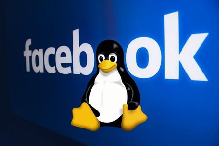 Facebook se sienta desde hoy en el consejo de administración de la Fundación Linux