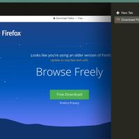 Firefox Quantum: el proyecto de Mozilla para crear el navegador más rápido de todos