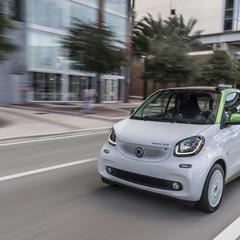 Foto 80 de 313 de la galería smart-fortwo-electric-drive-toma-de-contacto en Motorpasión