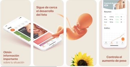 mejores-app-embarazo