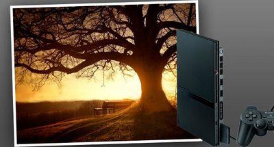 El viejo guerrero emprende el camino a casa: PlayStation 2 deja de distribuirse en Japón