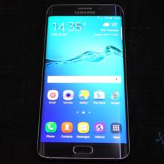 Foto 12 de 18 de la galería samsung-galaxy-note-5-y-galaxy-s6-edge en Xataka Android