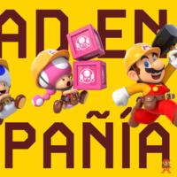 Super Mario Maker 2 ofrecerá multijugador en línea con amigos, pero no de salida [E3 2019]