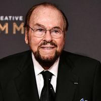 Fallece James Lipton, creador y presentador de 'Inside the Actors Studio', a los 93 años