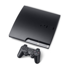 sony-ps3-slim