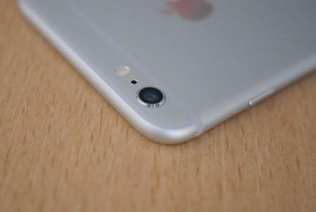 Mejoras en el procesador y la cámara para el próximo iPhone 6S