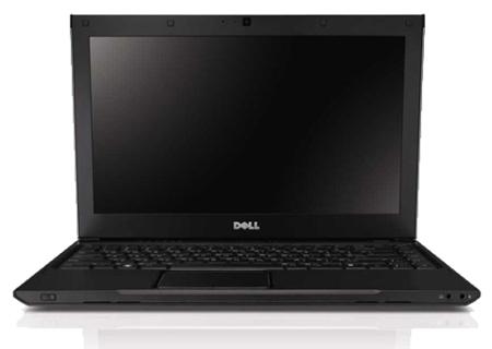 Dell Latitude 13, muy delgado y orientado a los negocios