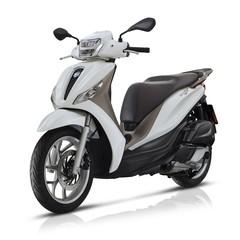 Foto 6 de 35 de la galería piaggio-medley-2020 en Motorpasion Moto