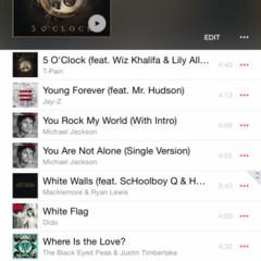 Foto 10 de 17 de la galería nueva-app-musica-en-ios-8-4 en Applesfera