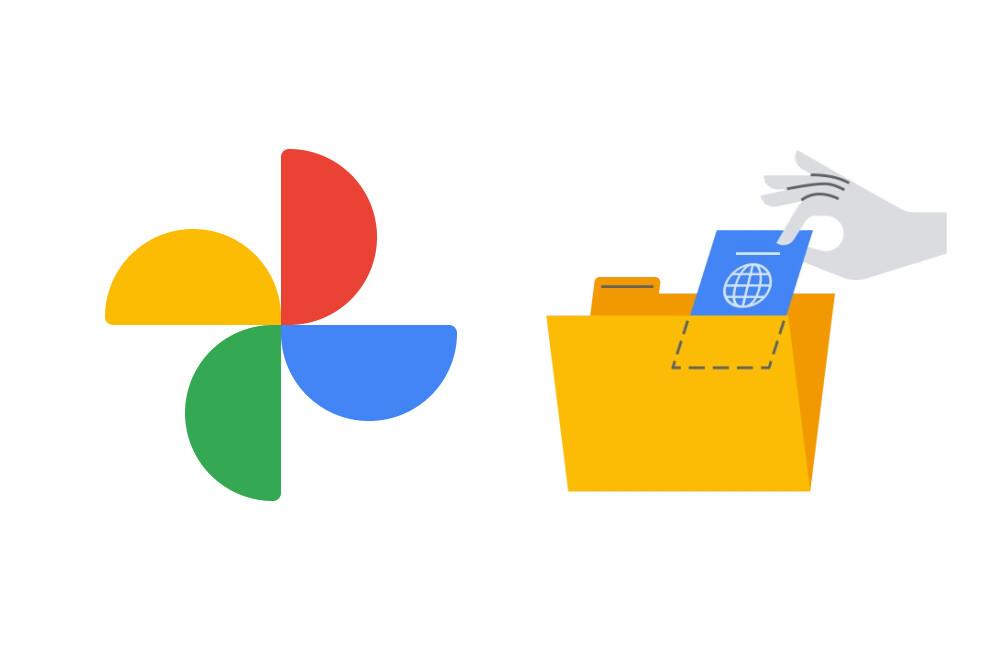 Cómo configurar la carpeta privada de Google™ Fotos: así puedas ocultar fotos y vídeos sensibles en usted Pixel