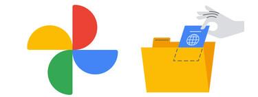 Cómo configurar la carpeta privada de Google Fotos: así puedes ocultar fotos y vídeos sensibles en tu Pixel
