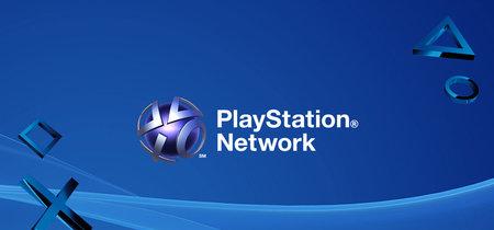 PSN sufre una caída a nivel global y no es posible acceder a sus funciones online (actualizado)