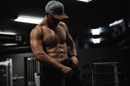 No Solo Moda Trendencias Hombre Lifestyle 2019