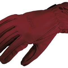 Foto 8 de 8 de la galería garibaldi-campus-guantes-de-invierno-para-hombre-y-mujer en Motorpasion Moto