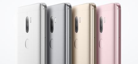 Xiaomi seguiría los pasos de LG y el Mi 6 llegaría al mercado con Snapdragon 821