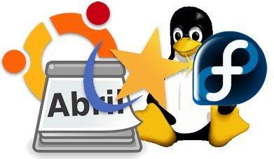 Distribuciones de Linux - Abril 2008