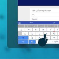 El teclado ai.type que fue retirado de Google Play intentó estafar 18 millones de dólares a los usuarios