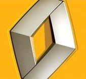 Posible alianza GM-Renault/Nissan
