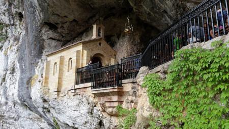 Covadonga3