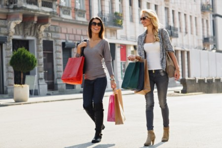 13 tiendas ideales en las que puedes ir de compras por menos de 20 euros