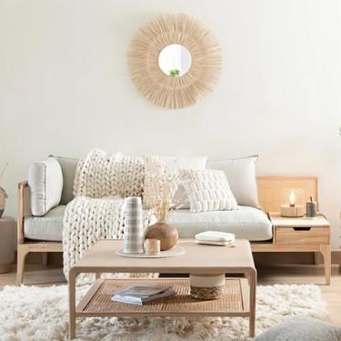 Las 17 novedades de agosto de Maisons du Monde que nos han encantado para tu próximo proyecto decorativo